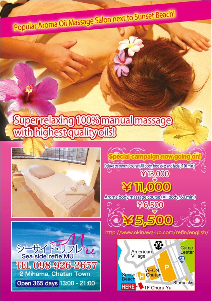 Ashibinaa Mall To Hold Aqua Jewelry Art Exhibition Okinawanderer Okinawa News Travel
