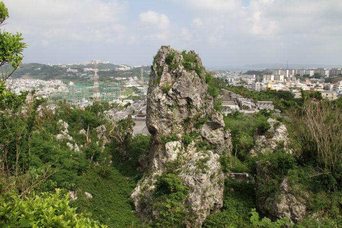 Hecksaw Ridge